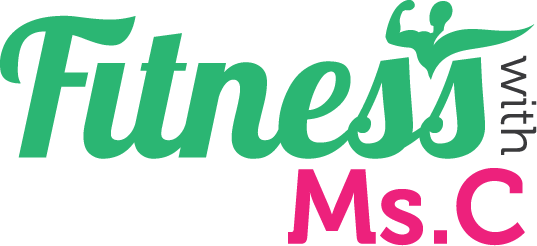 Fitness with Ms.C